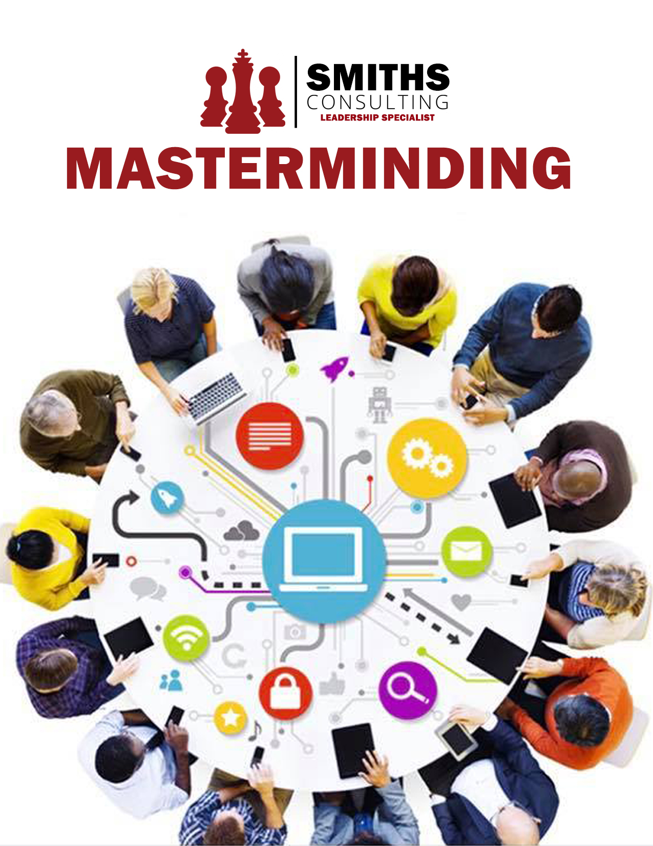 https://smithsconsulting.ca/wp-content/uploads/2019/09/MASTERMINDING.jpg